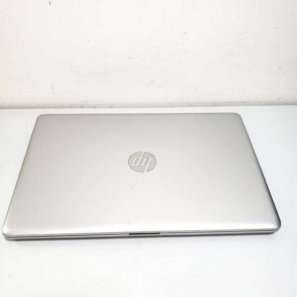 HP 筆記簿型電腦 15-da1006tx (i5-8265U/4G,8G/1000G, 240G SSD/ 獨顯) 95% new 保用3日