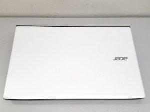 Acer Aspire E15 (i3-6100/4,8GB/240G 全新SSD 3年保, 1TB HDD/15.6″/Win10) 保用3日(已售出)