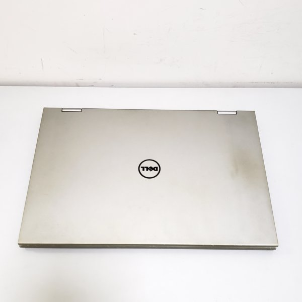 """Dell Inspiron 7348 2-in-1 (i5-5200/4,8GB/240G SSD,1TB HDD/13"""" FHD/Win10) 3日保用"""