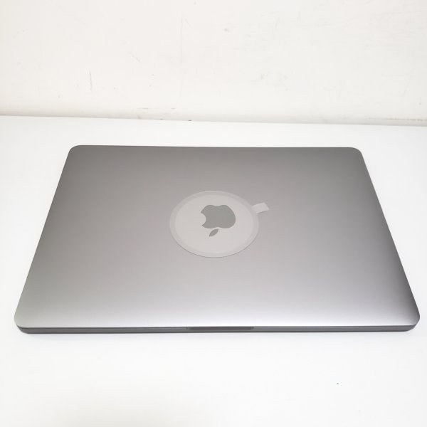 "Macbook pro 13"" 2017 touch bar i5 8G 256G SSD (13/9已在apple換左全新Mon keyboard,電池)"
