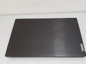 Lenovo IdeaPad L340-15IWL (i5-8265u/4G/128GB SSD+1000GB HDD/15.6″) 2020年2月買(已售出)