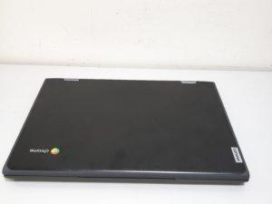 Lenovo 500e Chromebook 2nd Gen (11.6″/N4100/4G Ram/32G EMMC/Touch Mon 有盒,有筆有保用)