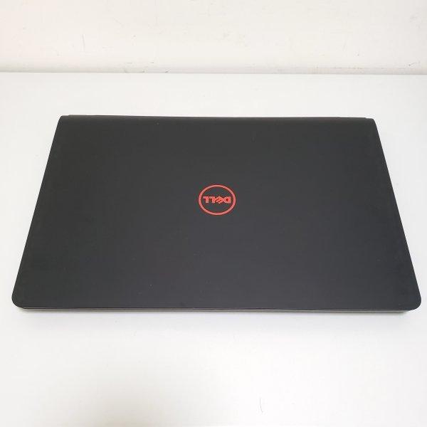 Dell Inspiron-15-7559 Gaming Laptop i7-6700HQ /8G,16G/1000G HDD,全新 240G SSD 3年保