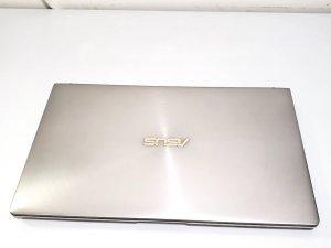 ASUS ZenBook 14 (2019) UX433FN i7 8565U+16G+512G SSD+MX150獨顯 ultrabook