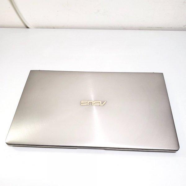 ASUS ZenBook 14 (2019) UX433FN i7 8565U+16G+512G SSD+MX150獨顯 ultrabook 有單有保