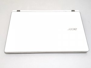 acer V3-371 13.3吋輕薄筆電 (i3-4158/4G,8G/500G HDD,全新 240G SSD) 先試後買(已售)
