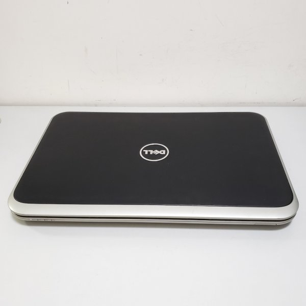 "Dell15.6"" gaming Laptop (i7-3632QM+獨顯 7730M+4G,8G +1TB,240G SSD)"