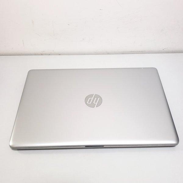 """HP Notebook 15-da1047tu 15.6"""" FHD"""