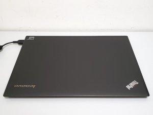 Lenovo X1 Carbon 2nd Gen (i5-4200+4G+128G SSD) (已售出)