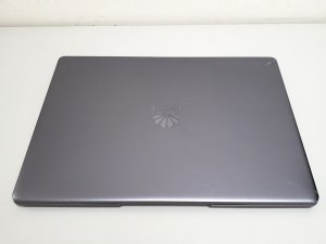 HUAWEI 華為 Matebook 13 手提電腦 (i7 第8代, Nvidia MX150, 8GB, 512GB SSD, 13″ IPS 屏幕)