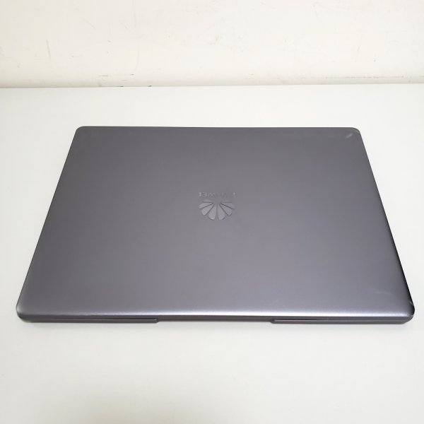 "HUAWEI 華為 Matebook 13 手提電腦 (i7 第8代, Nvidia MX150, 8GB, 512GB SSD, 13"" IPS 屏幕)"