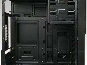 [砌機組合,文書工作,上網睇戲] (G6400+8GB+256GB SSD) 迷你型機箱