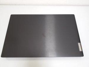 Lenovo S145-15IWL 15.6″ Laptop FHD 第8代 i5  CPU+8GB+240G SSD 接近全新 有盒(已售出)