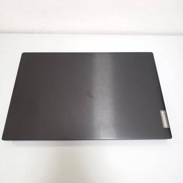 used Lenovo S145-15IWL