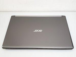 Acer A515-51G 15.6 i5-7200U 獨顯 NVIDIA 940M ( 8G Ram + 128G SSD, 1TB HDD) 90% new (已售出)