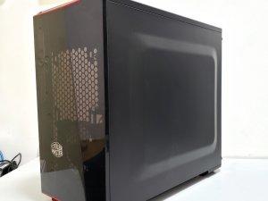 電競電腦組合 (i7-7700 + GTX 1070+16G +240G SSD,1TB HDD) 可以試機(已售出)