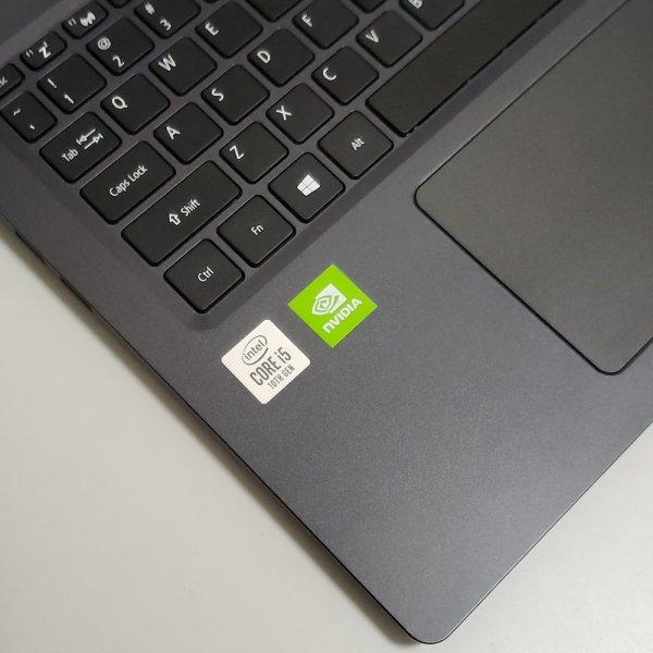 Acer Aspire 3 A315-55G-580P MX230 i5-10210U