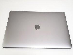 Macbook pro 15″ 2017 Touch Bar i7+16G+512G+Radeon Pro 560,充電9次,外觀新淨(已售出)