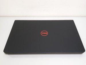 打機手提電腦Dell inspiron 15-7559 i5-6300HQ GTX 960M(遊戲極流暢)(已售出)