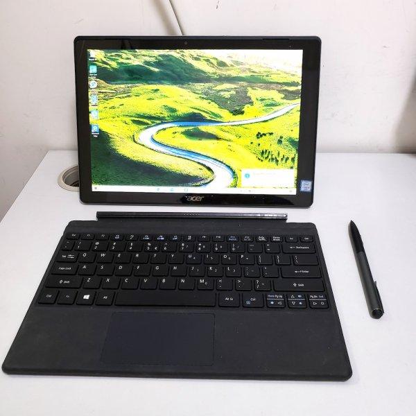二手 Acer SA5-271