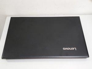 Lenovo v310-15isk 15.6″ Laptop i3 第6代 (i3-6100U+240G SSD+4GB Ram)
