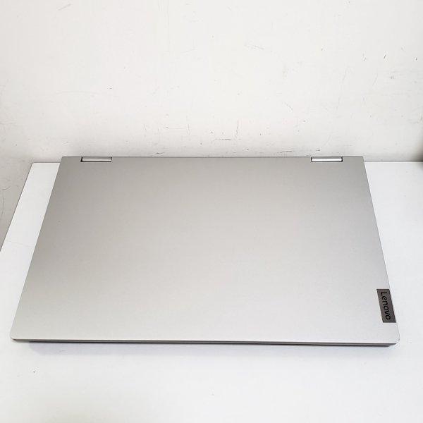 Lenovo IdeaPad Flex 5 14IIL05 第10代 i5 8G 512G SSD wifi 6 Touch mon 有單2年上門保修