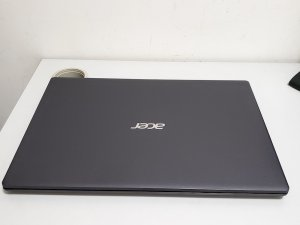 宏碁 Acer Aspire 3 15.6″/i5-1035G1/8GB/512GB + 1TB/MX330 筆記型電腦 A315-57G-59HD 香港行貨