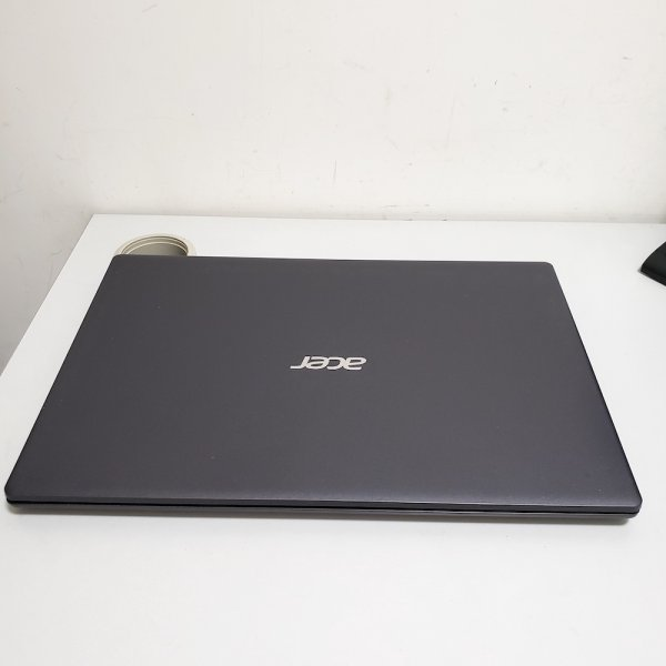 """宏碁 Acer Aspire 3 15.6""""/i5-1035G1/8GB/512GB + 1TB/MX330 筆記型電腦 A315-57G-59HD 香港行貨"""