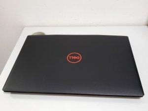 Dell G3 15 遊戲專用筆記型電腦 第10代 i5 20G DDR4 512G NVMe GTX 1650 Ti 保用3日