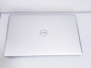 Dell Inspiron 13 吋輕量筆記型電腦 第10代i5 8G 512G NVMe SSD 有單剛過保,私保3日(已售出)