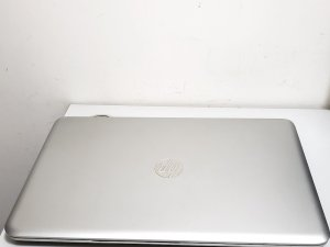 HP ENVY 17寸 Gaming notebook i7-4702MQ 8G 120G SSD 獨立顯示卡 保用3日