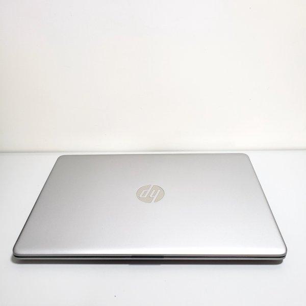 HP 二手電腦