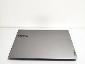 ThinkBook 14 G2 ITL Laptop 第11代i7-1165G7 8G 512G SSD 3年上門保養 極新淨(已售出)