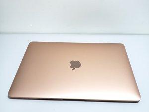 MacBook Air 13 inch 2018 (i5/16G/512G/Retina) 新淨冇花 有Apple care+ 保到22年4月(已售出)