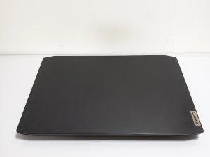 Lenovo IdeaPad Gaming 3 Ryzen 7 4800H 1650Ti 16G 256G SSD + 1TB HDD 有單保到2023年2月