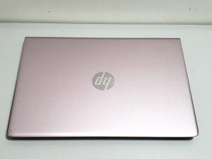 HP Pavilion 14 粉紅色 i5-8250U 8G Ram 256G SSD 1920×1080(已售出)