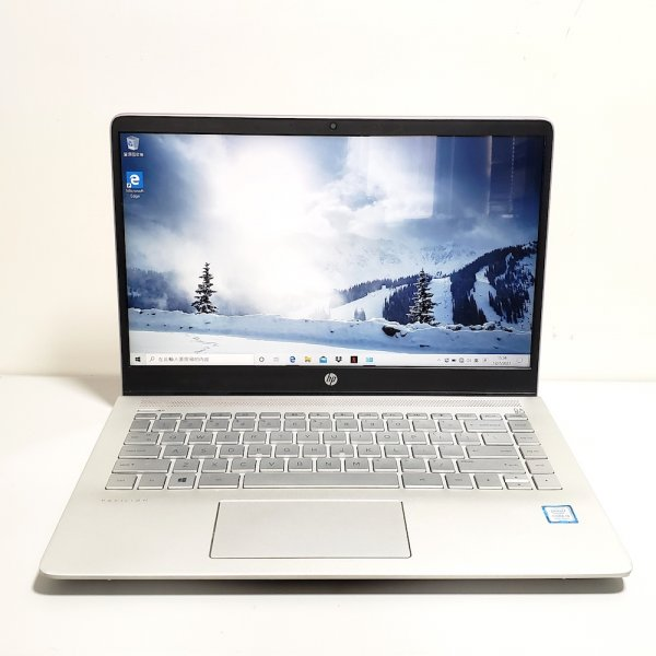 i5-8250 Notebook