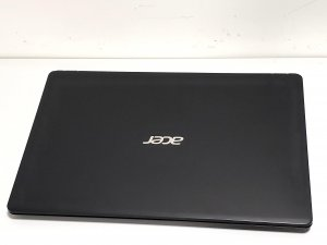 Acer Aspire 3 15.6 吋 Intel 10 代 i5 超值款入門手提電腦 (i5-1035G1 8G 128G M.2 +1TB)
