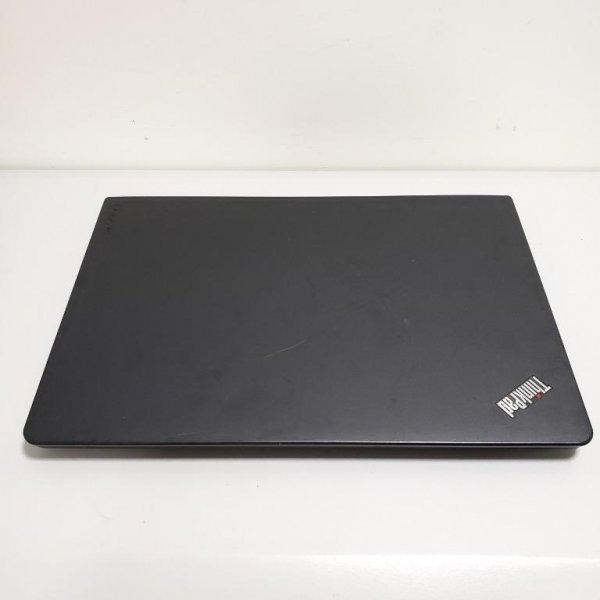 Lenovo Ultrabook i7 13.3寸